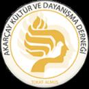 Akarçay Kültür Dayanışma Derneği
