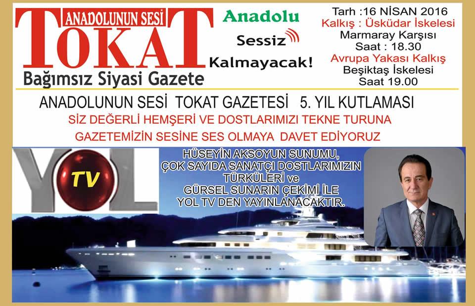 Hüseyin Aksoy