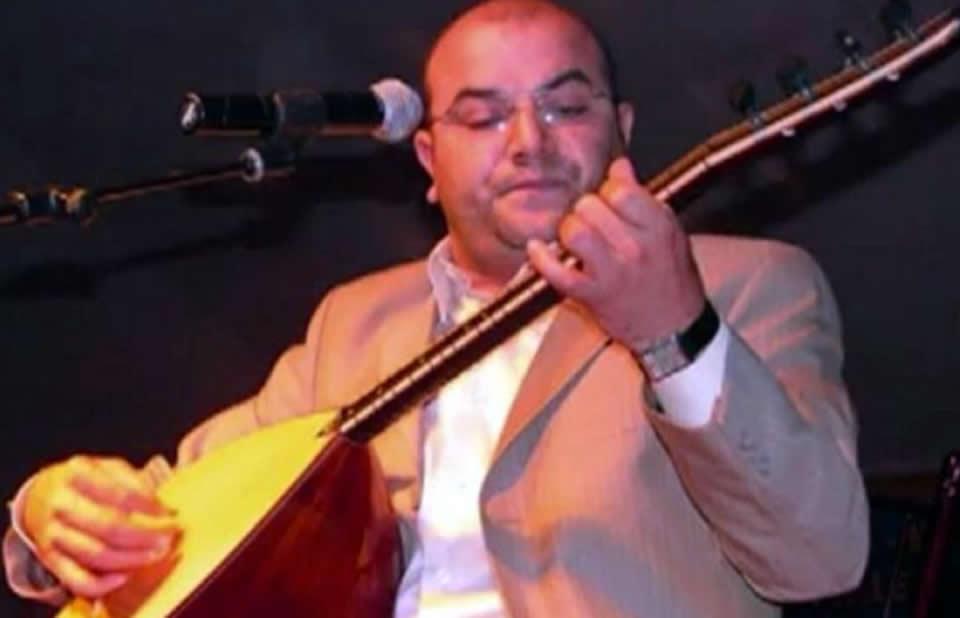 Kıvırcık Ali Isırgan Otu