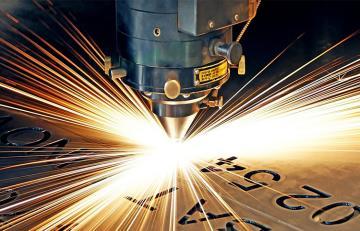 Pergel Endüstriyel Metal Elektronik Cihaz Kutuları San.